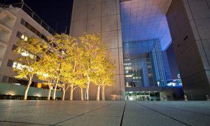 industrial-lighting-need-professional