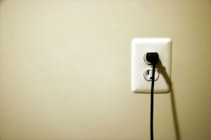 why-arent-my-outlets-working