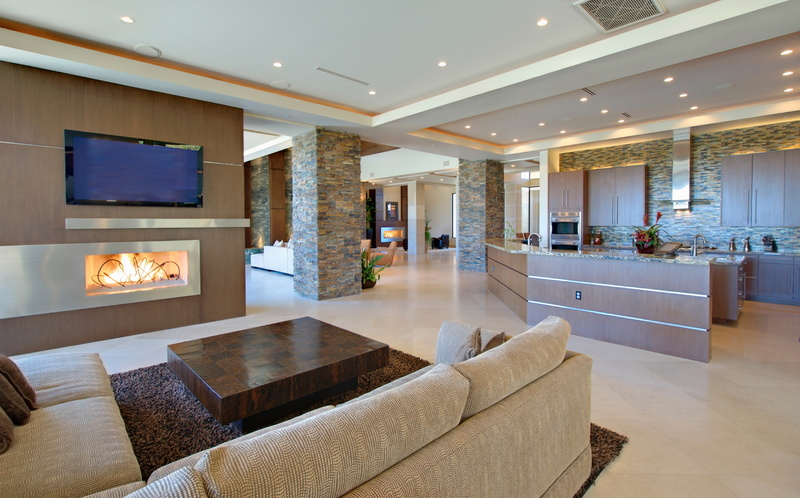 Have You Considered These Aesthetic Electrical Additions Servall Electric Company